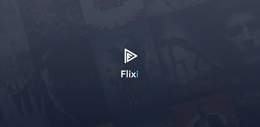 Flixi - Movie & TV tracking and recommendations apk