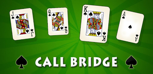 Call Bridge Card Game - Spades apk