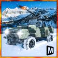 army war truck 2016.apk Icon