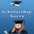 Scholarship Savvy Icon