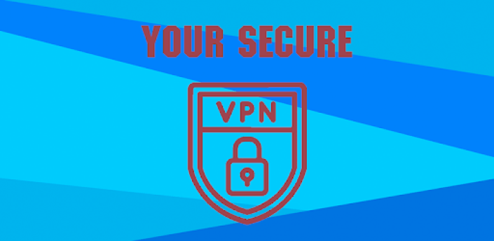 Your Secure VPN | Fastest Free VPN Proxy apk