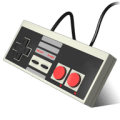 NES Emulator - The Best Free Emulator Icon