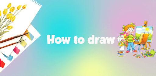 How to draw Anime Eyes apk