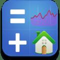 Home Loan Calculator Icon