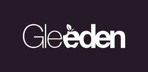 Gleeden - Extramarital Dating apk
