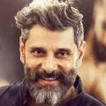 Chiyaan Vikram Movie Names Icon
