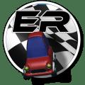 Endless Rally Icon