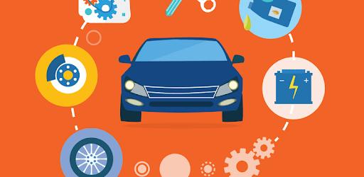 Car Problems & Repairs apk