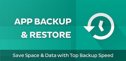 App Backup & Restore Pro apk