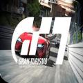 Gran Turismo 7 Icon