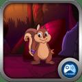 Escape Games Day-710 Icon
