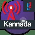 Kannada FM Radio Live Online Icon