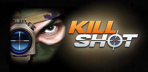 Kill Shot apk
