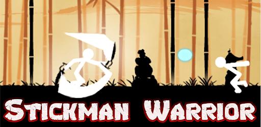 Stick Warrior Quick Fight apk