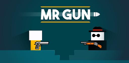 Mr Gun apk