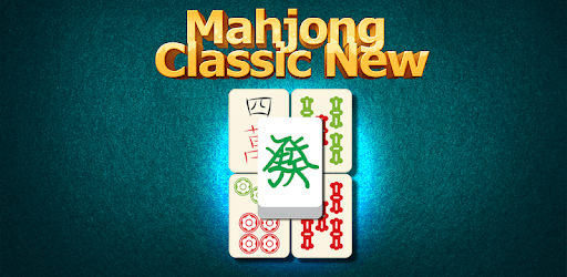 Mahjong Classic Solitaire Free Board Match Game apk