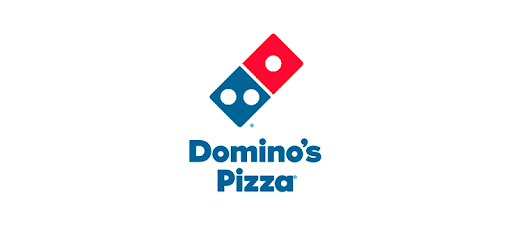 Dominos Pizza | Comida a Domicilio y Ofertas apk