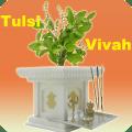 Tulsi Vivah Katha Icon