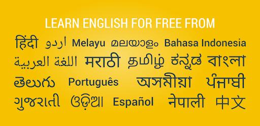 Hello English: Learn English apk