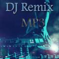 DJ Remix Terbaru MP3 Icon