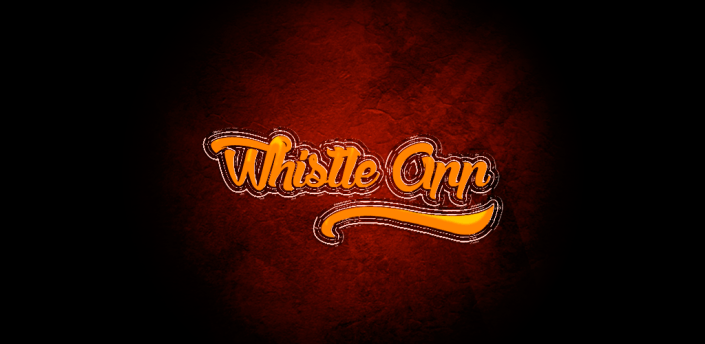 Whistle Music apk