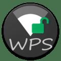 wifi Hacker Icon