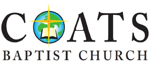 Coats Baptist Church apk