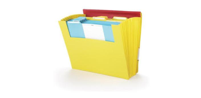 Explorer - File Manager apk