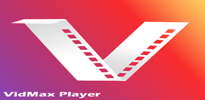 VidMax - Full HD Playit Video Player All Formats apk