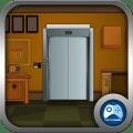 Escape Games Day-672 Icon