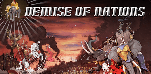 Demise of Nations apk