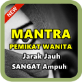 Mantra Pemikat Wanita-Jarak Jauh Sangat ampuh Icon