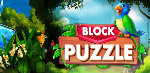Block Puzzle Jewel : Jungle Edition apk