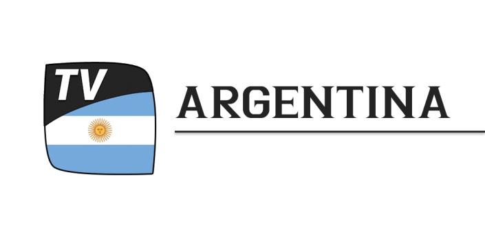 Argentina TV EPG Free apk