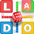 LUDO Family Icon