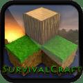 Survivalcraft Icon