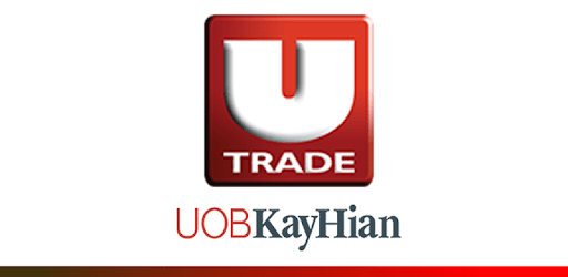 UTRADE HK Stock Options – For China Clients apk