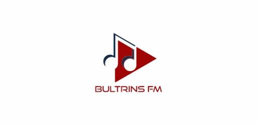 Rádio Bultrins FM apk