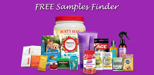 FREE Stuff, Samples, Freebies & Giveaways 📫🇺🇲 apk