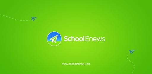 School Enews apk