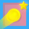 Goo Goo 1.0.1 [Msi8] Icon