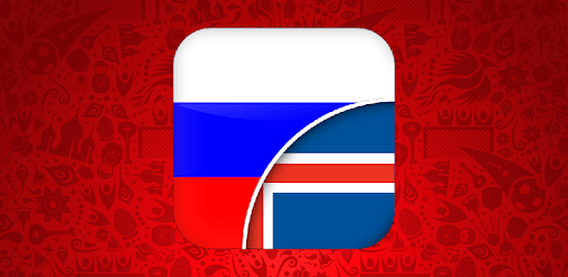 Russian-Icelandic Translator apk