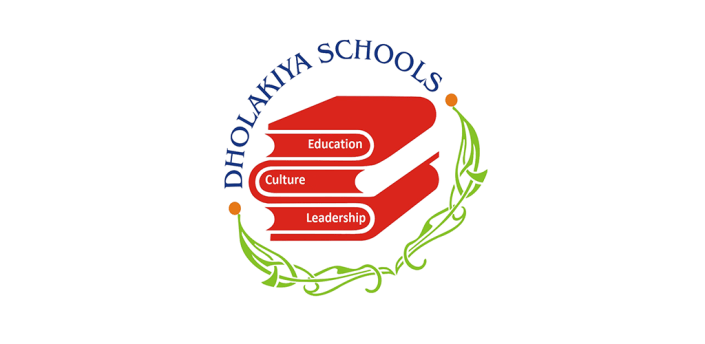 Dholakiya Schools : Educheck apk