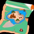 Treasure Click Hunter Pro Icon
