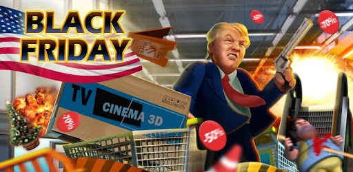 Black Friday apk