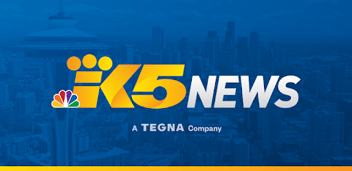 KING 5 News for Seattle/Tacoma apk