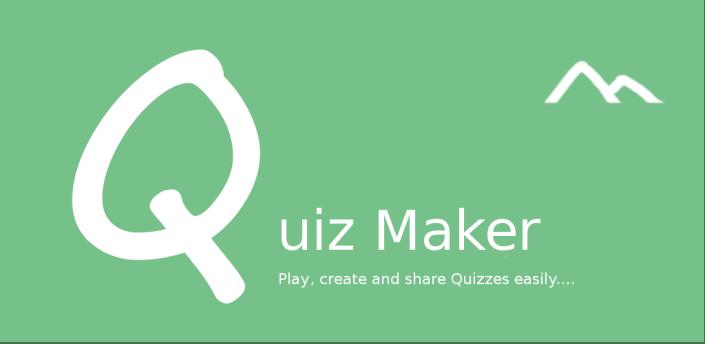 Quiz Maker (Create Quiz, Questionnaire & Test) apk