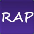Best Rap Ringtones - Free Hip Hop Music Tones Icon