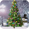 My Xmas Tree Icon