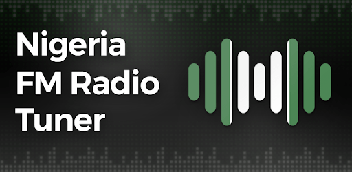 Radio Nigeria apk